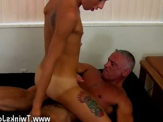 Gay hung uncut firemen movies This fabulous and beefy hunk has the