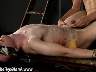 Young gay twinks hung galleries Poor Matt finds himself on the