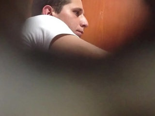 Mae de Costa Rica se masturba: Hidden cam masturbation 01