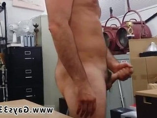 Old age gay tube sex movies Straight boy heads gay for cash he needs