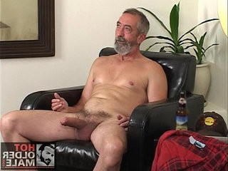 560 mature gay porn videos