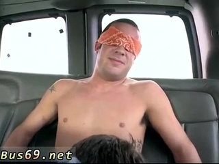 Captured gay sex russia video clips first time It's a great thing she
