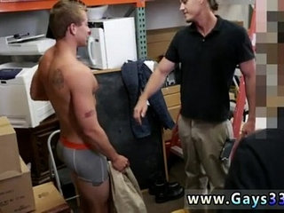 Adult movies men having gay sex with men Then I offered him a job.