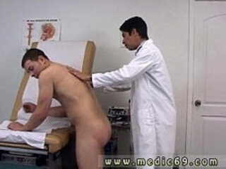 Asian sissy gay twink slave first time It was indeed lovely observing