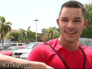 Gay chub sex stories boys Boy Gets In The Ass!