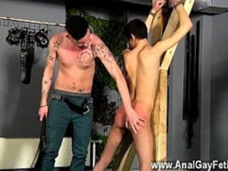 Indian young twinks movies Hes been given the jummy Oli Jay to play