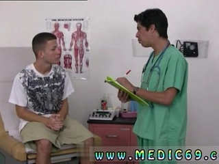 Twink beach gay full length As I as investigating his penis, my