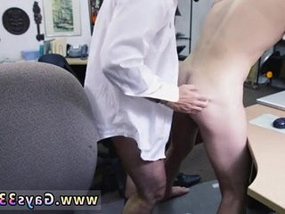 Free homo gay sex tube Fuck Me In the Ass For Cash!