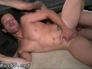 Filipino boys sex with straight hunks and a straight guy fucks a gay