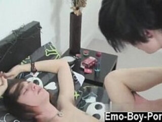 Hung black gay boys free 1 min vid This weeks couple watches resident