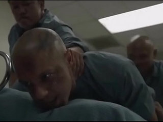 Male forced sex scenes from Sons of Anarchy TV Show