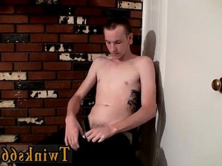 Emo gay tickle story Post Cum Piss Gets Messy