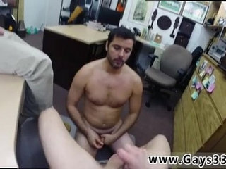 Sexy naked straight men eating pussy and gays sleeping foot sex dvds