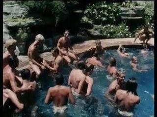 Vintage - Class Reunion  [Laguna Pacific 1983]