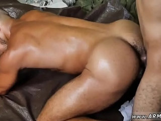 Diminutive gay sex and close up movies of bareback and blowjobs Fight