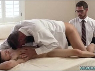 Boy humiliation female doctor and young gay strip Following his