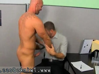 Collage boy sex with teacher movie gay first time Muscle Top