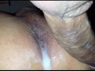 1691 latin gay porn videos