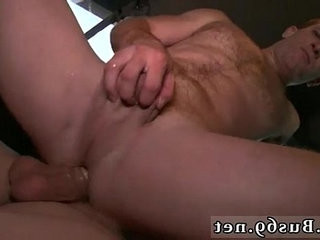 Nude straight boy on boy movies gay Steven, we hit up Miami and watch