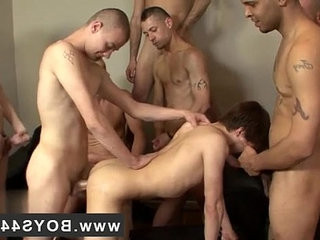 Totally free gay cartoons Leon Sparks, an 18 yr old brown eyed hottie