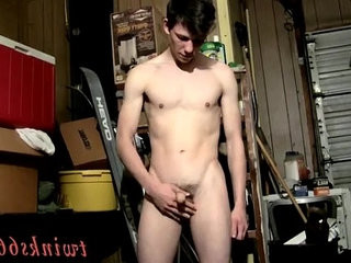Xxx sex male big cocks With his semen strewn out into the bucket its