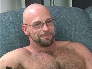 902 oral gay porn videos
