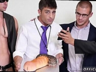 Xxx all italian straight male to teen gay sex and two boys massive