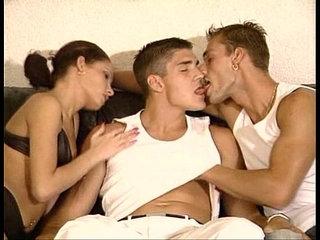 Bisex Bi Fuck Xxx Groupsex Porn Anal