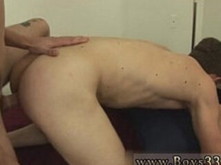 Family gay tube porn movies The studs decided to do doggy style