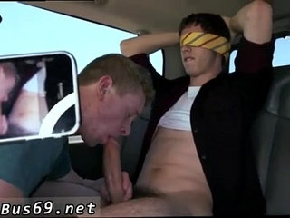 Teen gay bareback video porn Boy, how we have missed you?