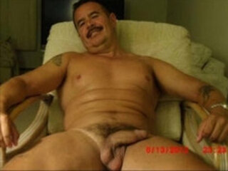 INDONESIA DADDY COCK